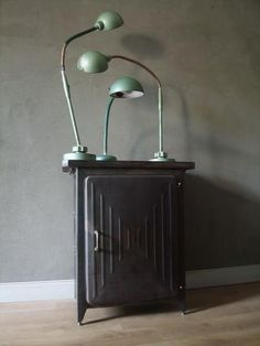 Mercury Glass Lamps 31in Tall Make Me Over Pinterest Mercury