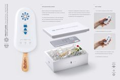 unilever-fruttare-fruttare-universal-remote-promo-direct-marketing-design-361280-adeevee.jpeg (2400×1600)