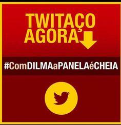 http://www.conversaafiada.com.br/wp-content/uploads/2015/05/unnamed-7.jpg