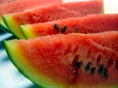 #1 Watermelon  You have truly optimistic personality. You don't like to argue and never complain. You often try showing people the right way but you are rarely successful.