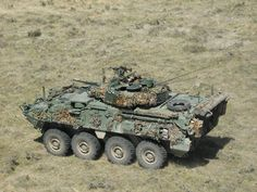 Welt der Panzer Matchmaking-Tabelle 8.8