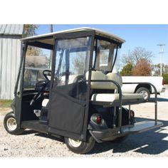 Best Golf Tips For Seniors Golf Cart Enclosures, Golf Cart Covers, Yamaha Golf Carts, Golf Drivers, Golf Tips, Play