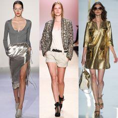 Tendencias Primavera-Verano 2014: lo que llevarás y lo que no deberías llevar
