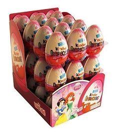 Baby Girl Toys, Toys For Girls, Kids Toys, Kids Toy Shop, Toys Shop, Frozen Kids, Disney Frozen, Baby Alive Dolls, Baby Dolls