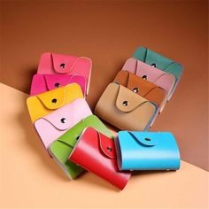 0.58$ (More info here: http://www.daitingtoday.com/2017-mini-wallet-men-women-12-colors-available-leather-credit-card-holder-case-card-holder-wallet-business-card-wallets-bag-case ) 2017 Mini Wallet Men Women 12 Colors Available Leather Credit Card Holder Case Card Holder Wallet Business Card Wallets Bag Case for just 0.58$