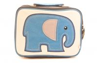 Woddlers Elephant Lunchbox