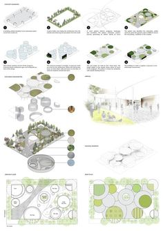 Posts about public space written by Villa Architecture, Detail Architecture, Landscape Architecture Design, Architecture Graphics, Architecture Portfolio, Concept Architecture, Architecture Colleges, Singapore Architecture, Architecture Diagrams