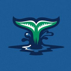 Koana Islands Teams - CJ Zilligen :: Graphic Artist