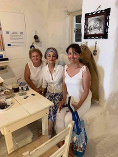 Wood Cafe, Mykonos, Medieval, Bakery, Vintage, Style, Fashion, Swag, Moda