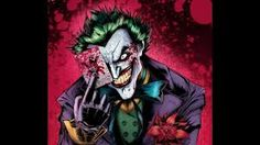 Image result for epic joker Joker Logo, Fictional Characters, Technology, Image, Art, Tech, Art Background, Tecnologia, Kunst