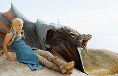 game-of-thrones-season-4-dragon-emilia-clarke-e1396886747958.jpg 1,600×1,032 pixels