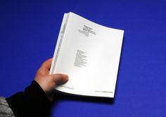 European Design - living rooms – Politik der Zugehörigkeiten im Wiener Gemeindebau, Agency: Superfutura, Agency URL: http://superfutura.com, Category: 07. Book Layout, Award: Gold, Year: 2014, Country: Germany, City: Berlin