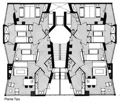 Image result for barcelona coderch