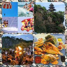 Tour uluwatu temple