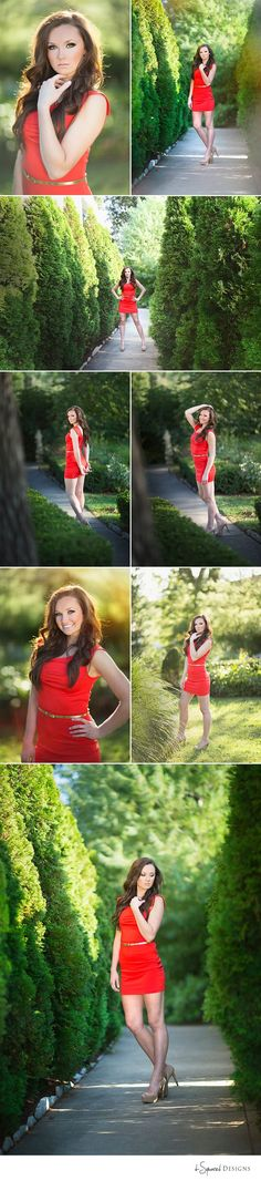 d-Squared Designs St. Genevieve, Missouri. Senior girl photography. Missouri Senior photographer. Southeast Missouri Photographer. Senior pose. Beautiful senior girl. Greenery. Senior session. Senior girl inspiration.
