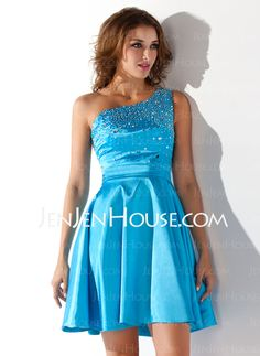 another possible gradustion dress rate one to ten compared to the other one