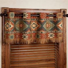Window Shade Ideas - CHECK THE IMAGE for Various Window Treatment Ideas. 95789767 #blinds #drapery