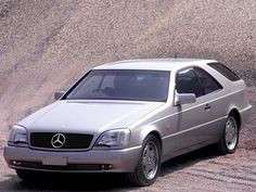 Mercedes-Benz S 500 Shooting Brake Zagato.... SealingsAndExpungements.com... Call 888-9-EXPUNGE (888-939-7864).. Free evaluations/ Easy payment plans... 'Seal past mistakes. Open future opportunities.'