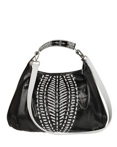 Silvio TOSSI Purse for $229 at Modnique. Start shopping now and save 78%. Flexible return policy, 24/7 client support, authenticity guaranteed
