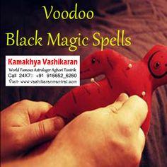 Voodoo Magic, Voodoo Spells, Revenge Spells, Black Magic Spells, Protection Spells, Love Spells, Spelling, Astrology, Mantra