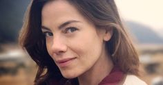 Michelle Monaghan Will Return in Mission: Impossible 6 -- Director Christopher McQuarrie confirms that Michelle Monaghan will be back as Julia Meade in Mission: Impossible 6. -- http://movieweb.com/mission-impossible-6-movie-cast-michelle-monaghan/