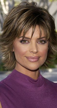 Lisa Rinna photos, including production stills, premiere photos and other event . - Claudia Glanz - - Lisa Rinna photos, including production stills, premiere photos and other event Lisa Rinna Hairstyles for Short Hair Lisa Rhinna Hairstyles, Short Shag Hairstyles, Medium Hairstyles, Short Haircuts, Short Hair With Layers, Layered Hair, Lisa Rinna Haircut, Haircuts For Medium Hair, Sassy Hair