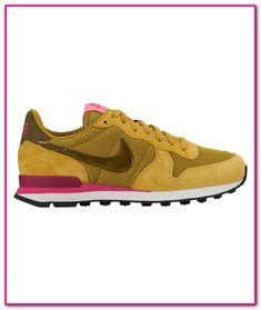 754d0afbc5b25a 15 Best Nike schuhe günstig online kaufen images