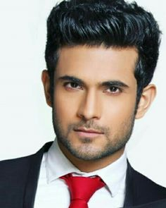Sanam Sanam Puri, Crazy Fans, Cute Charms, A Guy Who, Love You, My Love, Haircuts For Men, Mind Blown, Singers
