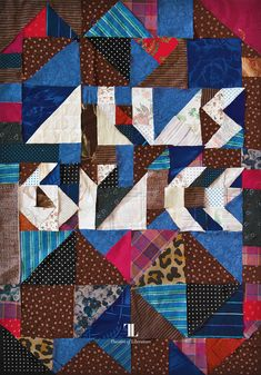 Alias Grace by Margaret Atwood_Quilt Cover