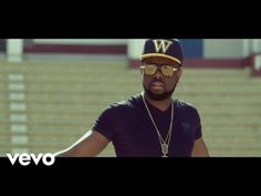 Maître Gims - Bella (Clip officiel) - YouTube Enrique Iglesias, Spanish Music, Mp3 Song Download, Officiel, Zumba, Youtube, Video, Singers, Drink