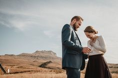 An Intimate Drakensberg Wedding   Pink Book Real Wedding Small Intimate Wedding, Intimate Weddings, Real Weddings, Designer Wedding Dresses, Wedding Gowns, Our Wedding, Pink Book, Shadow Photography, Alternative Wedding Dresses