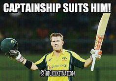 David Warner's 106 helped Australia to claim the ODI series vs Sri Lanka by 4-1