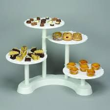 Resultado de imagen para bases de pasteles