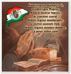 Hungary History, Positivity, Faith, Motivation, Quotes, Blog, Vintage, Google, Culture