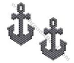 2c431402f5b2351a52e20963f5dd071a--peyote-earrings-anchor-earrings.jpg (291×250)