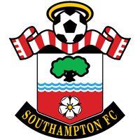 Southampton FC - England