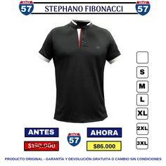 TIENDAS ÁREA 57  ROPA AMERICANA ORIGINAL  WHATSAPP 3155780717 - 3177655788 - 3155780708  TEL: 5732222 - 4797408 - 2779813 DE MEDELLIN  ENVÍOS A TODO EL PAÍS  WWW.AREA57.COM.CO Oakley, Men Fashion, Happy, Clothes Shops, Clothing Branding, Fashion Clothes, American Apparel, Men's Clothing, Branding