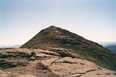 9. Mount Haystack