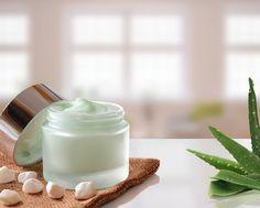 aloe vera lippenpflege selber machen rezept anleitung lippenpflege aloe vera und kosmetik. Black Bedroom Furniture Sets. Home Design Ideas