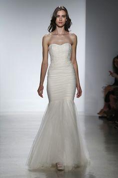 Fashion Friday: Christos Bridal Spring 2014 | http://brideandbreakfast.ph/2013/04/26/fashion-friday-christos-bridal-spring-2014/