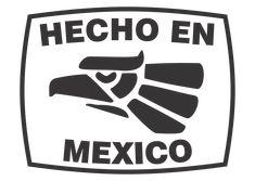 hecho en mexico - Google Search