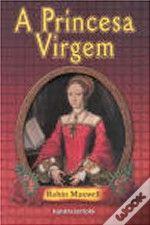 A Princesa Virgem