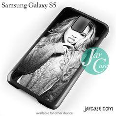 Dinah Jane Hansen Fifth Harmony 4 Phone case for samsung galaxy S3/S4/S5