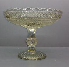 Tafelaufsatz aus Pressglas - Art Deco (2) Art Deco, Ebay, Tableware, Dinnerware, Tablewares, Dishes, Place Settings, Art Decor