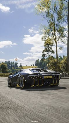 Cars wallpapers ArtStation - The festival that never ends - mobile wallpapers, Julien B ArtStation - The festival that never ends - mobile wallpapers, Julien B Ford Mustang Wallpaper, Carros Bmw, Automobile, Lamborghini Centenario, Top Luxury Cars, Forza Horizon 4, Lamborghini Cars, Fancy Cars, Mustang Cars