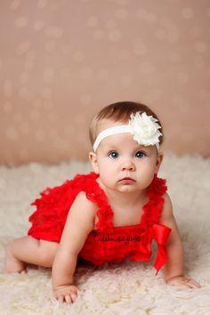 10 % de réduction fleur headbband - serre-tête - bandeau Ivoire - bébé bandeau Ivoire - Ivoire bébé serre-tête - bandeau bébé turquoise - Ivoire bébé bande