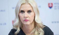 Šokujúce slová podnikateľa, ktorého Jankovská odsúdila: Je hlavou gangu?!