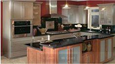 Pro #2567183 | Texas Star Roofing & Construction | San Antonio, TX 78217