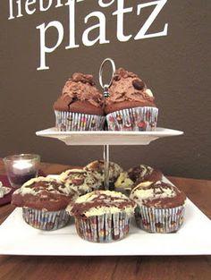 Choco-Crossies-Cupcakes