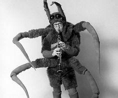 #spider #man #saxophone  #music